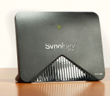 MR2200ac (Synology)