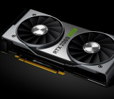 GeForce RTX 2060 SUPER Founders Edition (Nvidia)