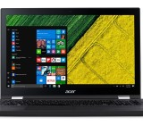 Spin 5 (SP513-51-32S1) (Acer)