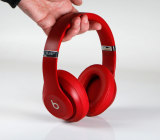 Studio3 Wireless (Beats by dr dre)