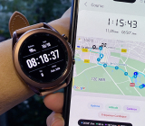 Galaxy Watch 3 41mm (Samsung)