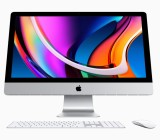 iMac 27 pouces Core i9 3,6 GHz Retina 5K 2020 (Apple)