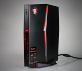 Vortex G25 (8RE-019FR) (MSI)