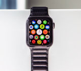 Watch SE (Apple)