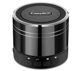 Enceinte Portable Bluetooth (EasyAcc)