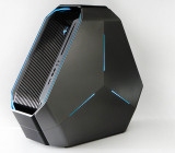 Alienware Area-51 R3 (version Threadripper) (Dell)