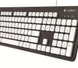 Washable Keyboard K310 (Logitech)