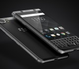 KEYone (Blackberry)