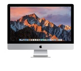 iMac 27 pouces Core i5 3,4 GHz Retina 5K (Apple)