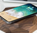 QI Wireless charger (Oakywood)