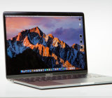 MacBook Pro 13 pouces 512 Go Core i5 2,9 GHz (Apple)