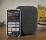 HomePod (Apple)