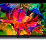 MacBook Pro 13 pouces 512 Go Core i5 3,1 GHz (Apple)