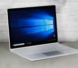 Surface Book 2 (Core i7 16 Go 1 To GeForce) (Microsoft)