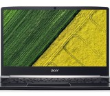 Swift 5 SF514-51-52FZ (Acer)