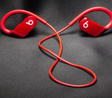 PowerBeats (Beats)