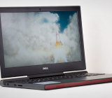 Inspiron 15 7000 Gaming (CN56705) (Dell)