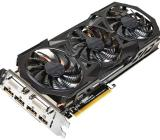 GeForce GTX 960 G1 Gaming (GV-N960G1 GAMING-2GD) (Gigabyte)