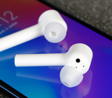 Mi True Wireless Earphones (Xiaomi)
