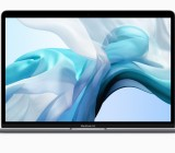 MacBook Air 13 pouces 2019 16 Go Core i5 1,6 GHz (Apple)