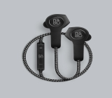 Beoplay H5 (Bang & Olufsen)