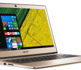 Swift 1 (SF113-31-P14U) (Acer)