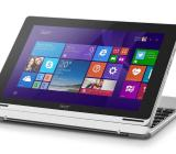 Aspire Switch 10 (Acer)