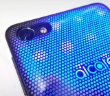 A5 LED (Alcatel)
