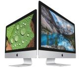 iMac 21,5 pouces Core i5 3,1 GHz Retina 4K (Apple)