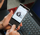 KEY2 (Blackberry)