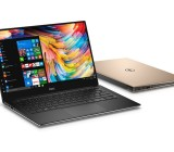 XPS 13 (9360) (Dell)