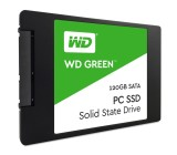 Green 240 Go (WD)