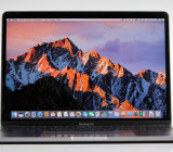 MacBook Pro 15 pouces Core i7 2,9 GHz (Apple)