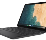 Ideapad Duet Chromebook (Lenovo)