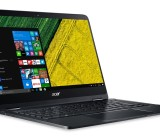Spin 7 (SP714-51-M37P) (Acer)