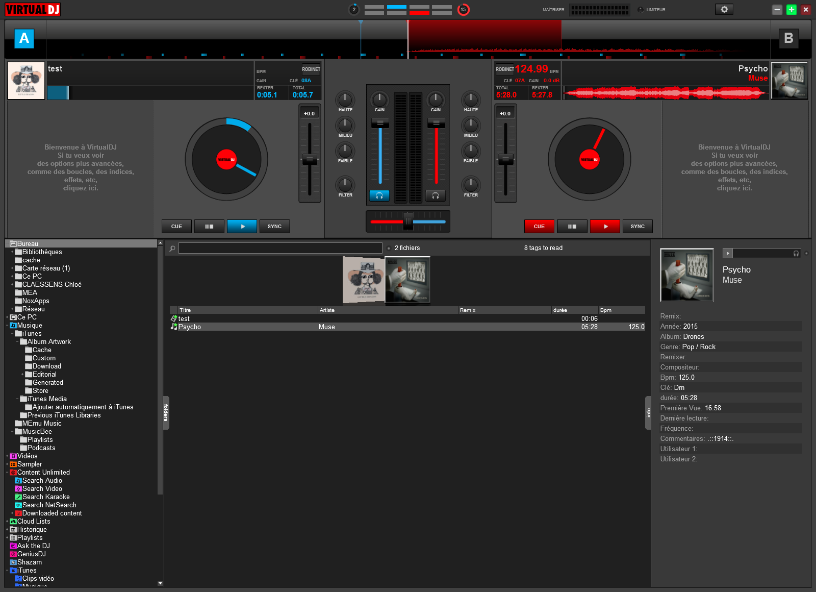 https://nicolasforcet.com/2009/04/01/tutoriel-comment-mixer-avec-virtual-dj/