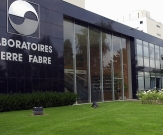 Pharmacie: Pierre Fabre annonce 551 suppressions de postes