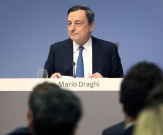Draghi réussit son grand oral