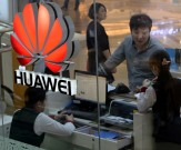 Huawei veut investir massivement en France