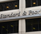 Standard and Poor's enfonce la Russie