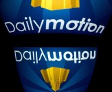 L'homme le plus riche d'Asie au capital de Dailymotion?
