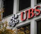 La Suisse livre à Paris des documents sur 300 clients d'UBS
