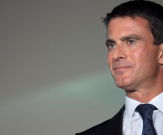 Manuel Valls, seul capable de qualifier la gauche en 2017?