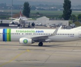 Air France - KLM confirme le projet d'un Transavia Europe<br>