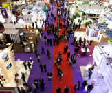 Pollutec 2014 : plus d'innovations, moins d'impacts