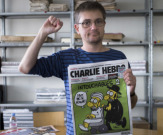Attentat de Charlie Hebdo: la protection de Charb en questions