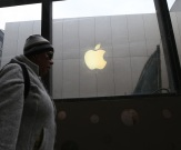 Apple explose tous les records