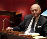 Le grand perdant de l'euro faible s'appelle... Laurent Fabius