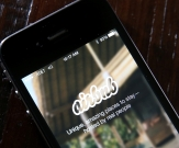 Airbnb, la start up qui vaut 13 milliards de dollars