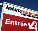 Distribution: Casino et Intermarché vont s'allier